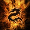 Dragon Wallpapers - HD Dragon Wallpapers and Backgrounds