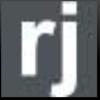 Rajnesh Prajapati Wiki