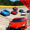 Car Racing Photos & Videos Gallery FREE