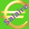 Salaire Net