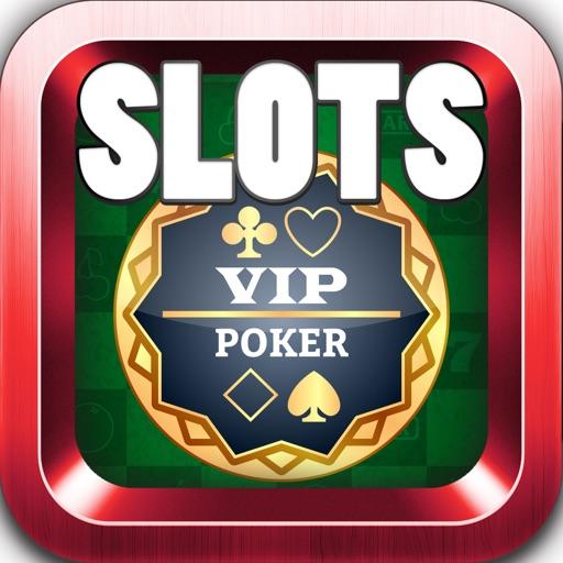 slots online de king casino