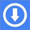 iBrowser Free - Web Browser, File Manager, Media Player & Document Reader and Viewer downloading