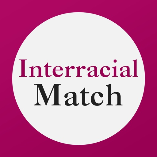 interracial dating app free with no charge