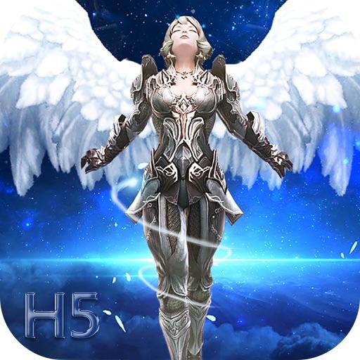时空之翼-超时空对决