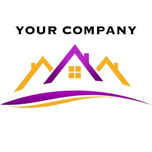 Logo Builder App By David Mcmahon