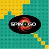 Spin & Go - poker Push Helper