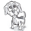 Cute Puppies Stickers for iMessage Wiki