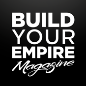 Build Your Empire app review