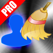 Contacts Cleaner Pro ( delete duplicate contacts )