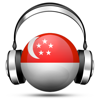 Singapore Radio Live Player (新加坡电台 / 電台)
