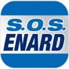 SOS ENARD