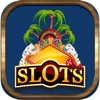 777 Hot Coins Of Gold Slots City - Free Star City