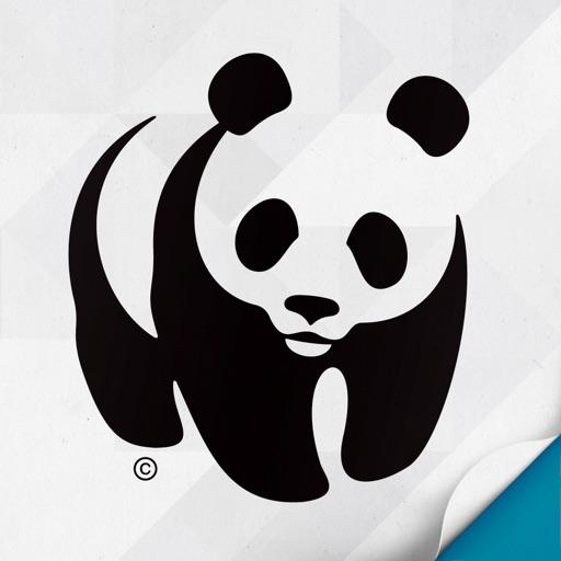 WWF Together【世界自然基金会官方应用】