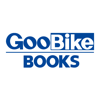バイク情報誌GooBike Books - PROTO CORPORATION