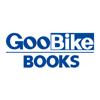バイク情報誌GooBike Books - PROTO CORPORATION