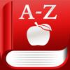 NutriCheck Lebensmittel-Nährwerte & Kalorien-Tabelle von A-Z (Gesunde Ernährung für VitaminE, Mineralstoffe & Mineralien)