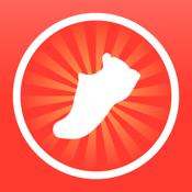 Runmeter GPS - Running Jogging Cycling Walking Workout Run Tracking icon