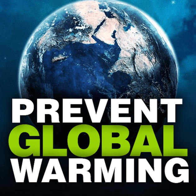 strategies to stop global warming How to help reduce global warming (kids)  how can i prevent global warming wikihow contributor burning less fossil fuels, reusing and recycling, .