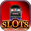 The Game Show Slot$ 50