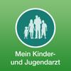 PraxisApp - Mein Kinder- und Jugendarzt
