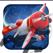 天天飞行棋—双人多人对战,2016单机版免费版桌面单机版小游戏hd