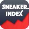 球鞋指数-get旗下的专业球鞋交易市场