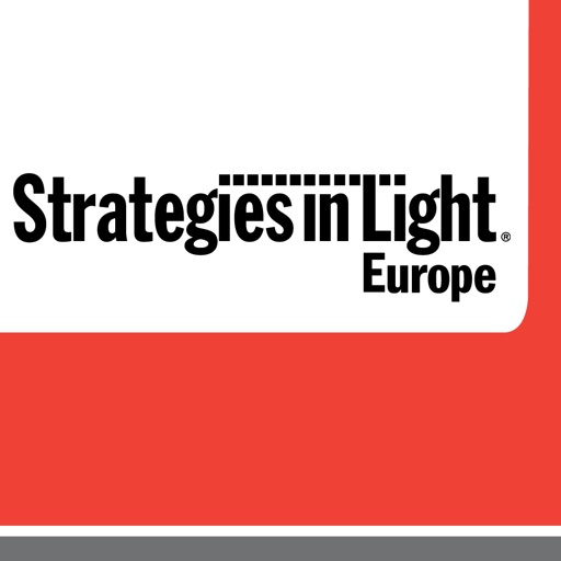 Strategies In Light Europe Event