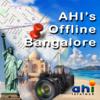 AHI's Offline Bangalore
