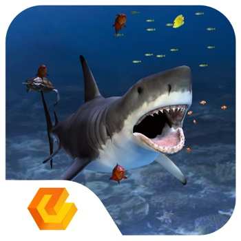 Aquarium VR for iPhone