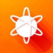 Atomic Pinball Collection