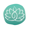 Release Well-Being Center