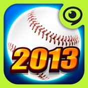 Baseball Superstars 2013 Hack Resources  (Android/iOS) proof