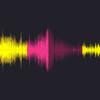 Song Cutter: Cut/Crop Offline Mp3 Music For iMovie