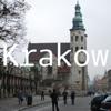hiKrakow: Offline Map of Krakow