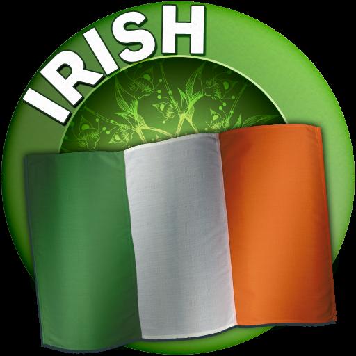Speak & Learn Irish
