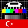 Türk Televizyon için iPad