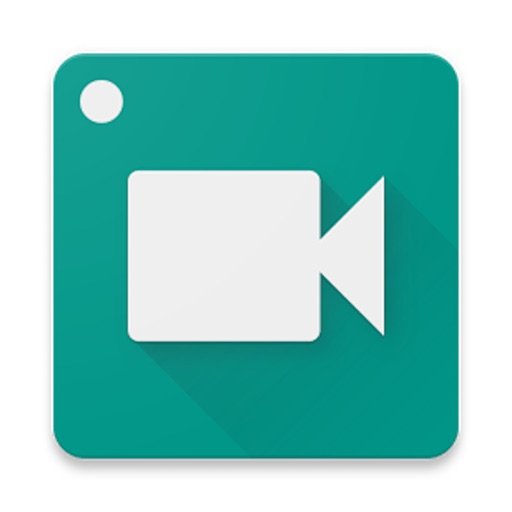 ADV Browser Recorder FULL HD. images