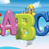 英语ABC's-适合少儿学习、英语单词及英语字母歌