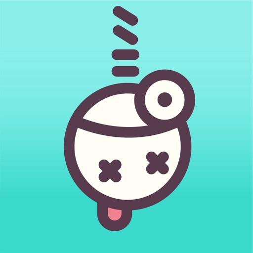 TNM Hang Doctor iOS App