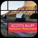 Scotts Bluff National Monument Guide icon