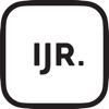 IJR - Independent Journal Review