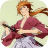 Đọc Truyện - Kiếm sĩ Kenshin