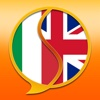 English-Italian Dictionary