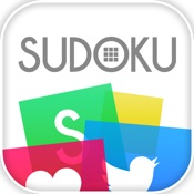 数独专业版 – Sudoku Pro Edition [iOS]