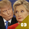 Trump Talk Debate 1 Soundboard Number:03 Wiki