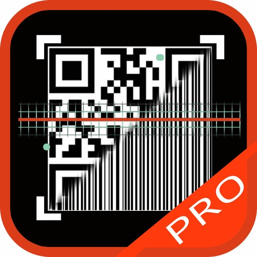 ScanQuickPro - Scan and Generate QR code, Read Bar code