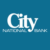 Get the best free checking accounts at City| City National Bank