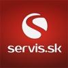 ServisSK
