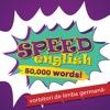 Speed English - Vorbitori de limba germană engleză