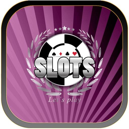 MMM Many Money Machine Slots Show - Havana Cubana Game iOS App